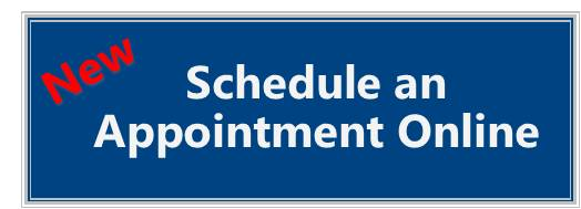 Schedule an advising appointment online